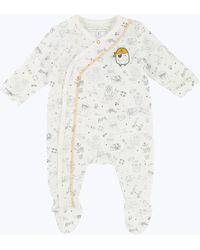 Marc Jacobs - Jersey Pyjamas - Lyst
