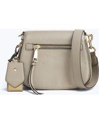d6d268a6a06c Lyst - Marc Jacobs Nomad - Marc Jacobs Nomad Bags