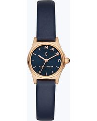 Marc Jacobs - The Henry Watch 20mm - Lyst