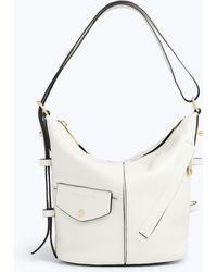 Marc Jacobs - The Mini Sling Bag - Lyst