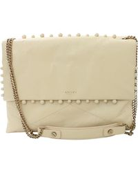 Lanvin - Medium Sugar Bag - Lyst