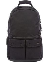 Lexdray - Tokyo Pack Bag - Lyst