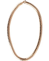 Sidney Garber - Ophelia Necklace - Lyst