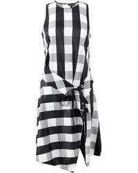 Rag & Bone - Brighton Dress - Lyst