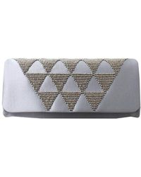 Inge Christopher - Audrey Clutch - Lyst