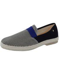 Rivieras - Pavillon Mike 20 Shoes - Lyst