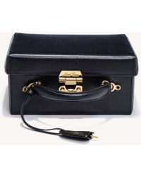 Mark Cross - Grace Large Box - Lyst