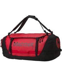 Marmot - Long Hauler Duffle Bag Large - Lyst