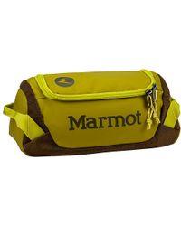 Marmot | Mini Hauler | Lyst