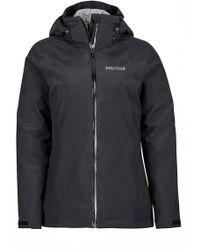 Marmot - Wm's Featherless Component Jacket - Lyst