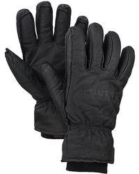 Marmot - Basic Ski Glove - Lyst