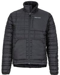 Marmot - Rohan Featherless Jacket - Lyst