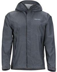 Marmot - Phoenix Jacket - Lyst