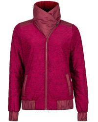 Marmot - Wm's Elsee Jacket - Lyst