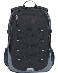 The North Face - Borealis Classic Adjustable Backpack - Lyst