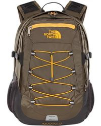 The North Face North Face Borealis Classic Backpack Rucklsack Laptop Bag