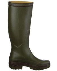 Aigle - Parcours 2 Wellies Rain Boots - Lyst
