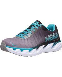 Hoka One One - Elevon Running Shoes - Lyst