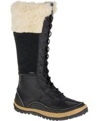Merrell - Tremblant Tall Polar Wp Waterproof Boots - Lyst