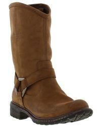 Timberland - Earthkeeper Stoddard Waterproof Boots - Lyst