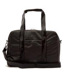Eastpak - Deve Nylon Holdall Bag - Lyst
