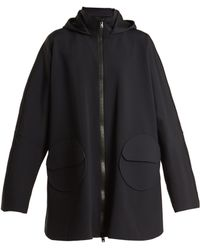 Charli Cohen | Project Y Bonded Performance Jacket | Lyst