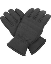 Lacroix - Insulated Stretch Ski Gloves - Lyst