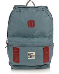 Mt. Rainier Design | Daytime Large Backpack | Lyst