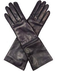 Weekend by Maxmara - Palio Gloves - Lyst