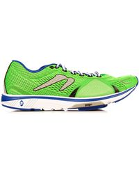 Newton Running - Gravity V Low-top Trainers - Lyst