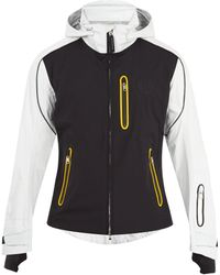 Bogner - Paolo Technical Ski Jacket - Lyst