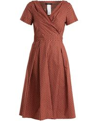 Weekend by Maxmara | Amaca Dress | Lyst