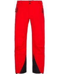 Peak Performance - Chani Goretex® Ski Trousers - Lyst