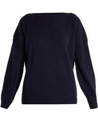 Sportmax | Glassa Sweater | Lyst