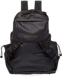 Want Les Essentiels De La Vie - Rogue Backpack - Lyst