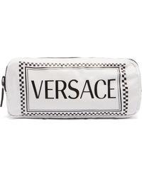 À découvrir   Ceintures Versace femme à partir de 52 € fe916484cfb