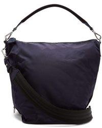 Paco Rabanne - Medium Pr Shoulder Bag - Lyst