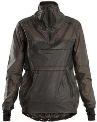 LNDR - Eclipse Waterproof Performance Jacket - Lyst