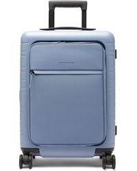Horizn Studios - Model M Cabin Suitcase - Lyst