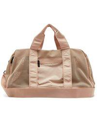 adidas By Stella McCartney - - Yoga Bag - Womens - Blush Pink - Lyst