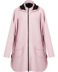 Charli Cohen - Project Y Bonded Performance Jacket - Lyst