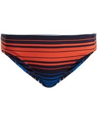 LNDR - Sebastian Performance Swim Briefs - Lyst