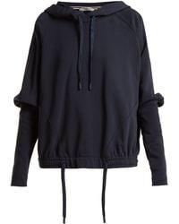 Sportmax | Carrara Sweatshirt | Lyst