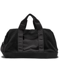 adidas By Stella McCartney - - Yoga Bag - Womens - Black - Lyst
