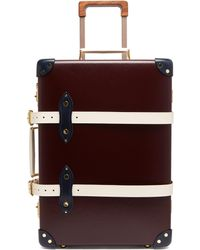 Globe-Trotter - X The Goring 20 Suitcase - Lyst