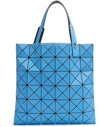 Bao Bao Issey Miyake | Lucent Frost Tote | Lyst