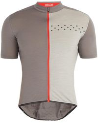 Ashmei - Kom Technical Cycling Jersey - Lyst