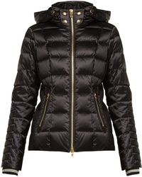 Bogner - Uma Down Filled Ski Jacket - Lyst