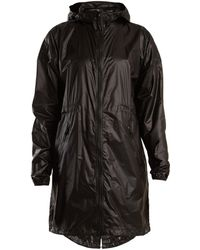 Canada Goose | Rosewell Hooded Shell Parka | Lyst