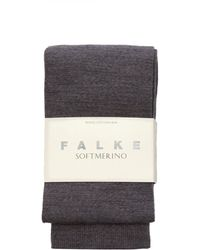 Falke - No.1 Finest Cashmere-blend Socks - Lyst